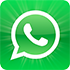 whatsapp_icon_vector-2