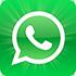whatsapp_icon_vector-2