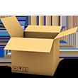 box-icon_01