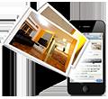 mobile_services_1