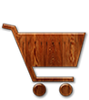 shopping_cart_icon_01